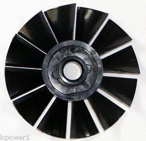 A11031 Dewalt D55146 Compressor Replacement Fan