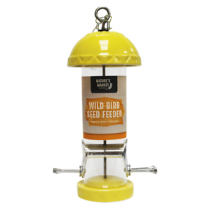 Hanging Bird Seed Feeders For Selections Metal Bird Feeding Stations