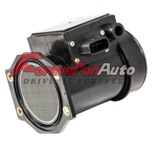 New 22680-9E005 Mass Air Flow Sensor Fits 98-01 Nissan Altima 2.4L-L4 1998-2001