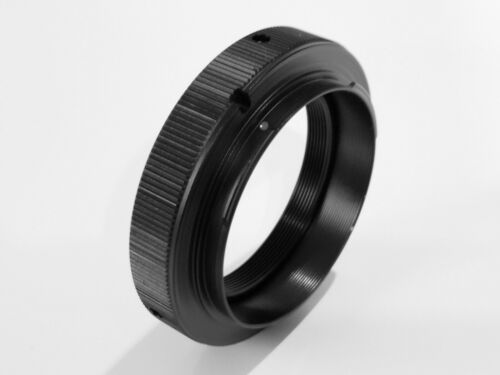 T T2 lens to Sony Alpha A Minolta MA AF mount adapter ring for SLR DSLR camera