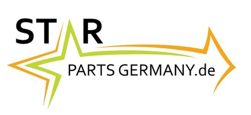 MADE IN GERMANY Mercedes-Benz CL-Class Lowering Kit Links C216
