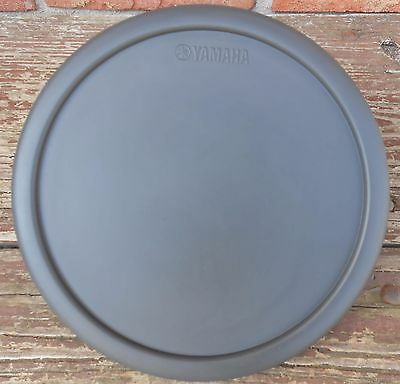 Great Condition TP-65. Yamaha TP65 Electronic Drum Pad