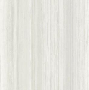 Tapete-Designtapete-Nadel-Streifen-Schimmer-Schlamm-Sand-Schildplatt