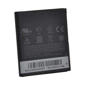 Batterie Original HTC BB99100 35H00132-05M BA-S410 Für G7 HTC Desire