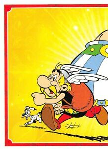 stickers-Panini-Carrefour-Asterix-N-1