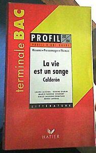 la-vie-est-un-songe-profil-d-039-une-oeuvre-litterature-calderon