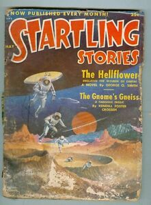 Startling-Stories-May-1952-FR-G