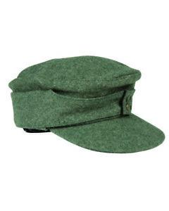 WH-Feldmuetze-M43-Gr-60-Uniformmuetze-Wehrmacht-WK2-WWII-Wehrmacht-Muetze-Field-Cap