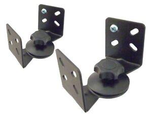 2-soporte-altavoz-soporte-cajas-para-altavoces-de-cine-en-casa-soporte-de-pared-bs7