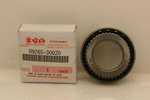 Cuscinetto-scatola-sterzo-Steering-bearing-Suzuki-Burgman-400-07-11-Burgman-650
