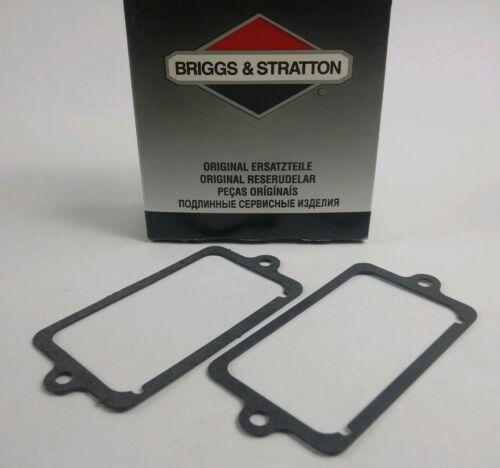 Valve Cover Breather Gasket 27803S Briggs /& Stratton 4 PK 27803
