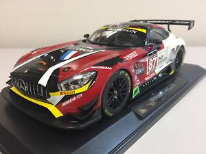 Norev-Mercedes-AMG-GT3-Winner-GT-Series-2016-1-18-183492-14