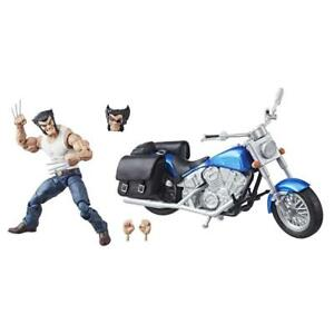 Marvel-Legends-Series-6-inch-Wolverine-and-Motorcycle