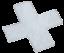 100 Stück Filze für Laufreinigung mit Patchhalter Filz Filz-Reiniger