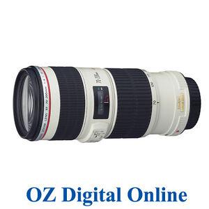 NEW-Canon-EF-70-200mm-f-4L-IS-USM-Lens-F4L-70-200-mm-f-4-L