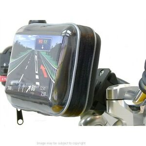 Top 10 Sat Nav Buying Tips furthermore Garmin Zumo 590 Motorcycle Mount besides 331208689192 also 141693578440 as well Garmin Zumo 590 Mount Weather Cover. on tomtom motorcycle gps