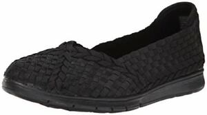 BOBS-from-Skechers-Womens-Pureflex-Prima-Ballet-Flat-Select-SZ-Color