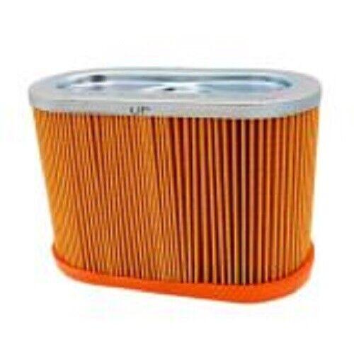 Air-Cleaner Element Generac 0D9723 OEM RV Guardian Generator Air Filter Replacement Part