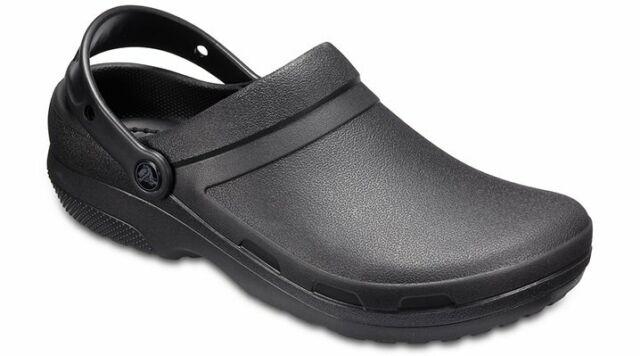 Crocs Unisex Specialist II Clogs for
