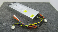 Dell 0j2909 j2909 hp-u230ef3 230w power supply