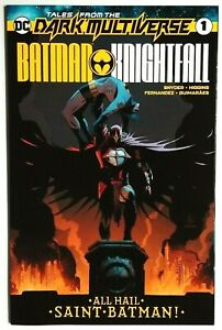 Tales-From-The-Dark-Multiverse-Batman-Knightfall-1-Cover-A-Regular-Lee-Weeks