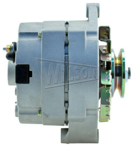Reman  90-01-3125 Wilson   Alternator