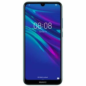 Huawei-Y6-2019-MRD-LX3-6-09-034-Dewdrop-Display-32GB-2GB-RAM-DUAL-SIM-13-MP-8-MP