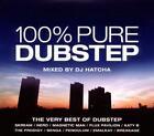 100 Percent Pure Dubstep von Various Artists (2011)