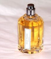Gilly Hicks Sydney Castlereagh Women Perfume Spray 2.5 Oz