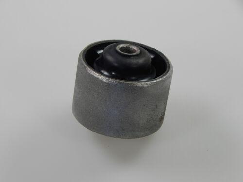 Gummilager Motorhalter Aufhängung LADA Niva 4x4 alle Modelle// 2121-1001045