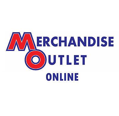 Merchandise Outlet Online