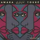 Singles Collection 1973-1976 4260126061057 by Amara Toure CD