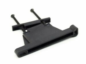 BOSCH REXROTH aventics m5 plastique vanne-système-Support d = 31 mm mm 42 mm-Halter d=31mm Lochabstand 42mmafficher le titre d`origine
