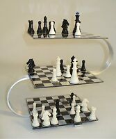 Strato Chess , New, Free Shipping on sale