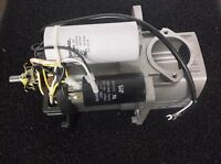 Pn3b8xn2102g Motor Set, For Use With 11x355 (a63f)