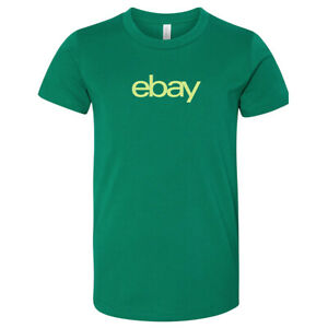 Unisex Bella + Canvas Jersey T-shirt