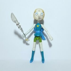 Steven Universe Garnet Resin Handmade Custom Designer Toy Action Figure