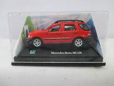 Hongwell 1:72 Mercedes-Benz ML320  siehe Foto WS7724