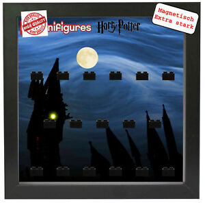 Magnetischer-Vitrine-fuer-LEGO-Minifiguren-Motiv-Harry-Potter-Pic2