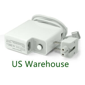 Genuine-adapter-for-85W-apple-Magsafe2-A1424-15-034-MacBook-Pro-T-Shape-charger