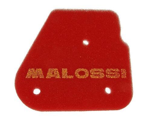 Aprilia Rally 50 LC Malossi Air Filter Element