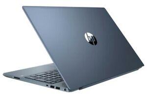 "NEW HP Pavilion Laptop - 15z Touch Screen 15.6"", Ryzen 5, 16 GB Ram, 256 GB SSD"