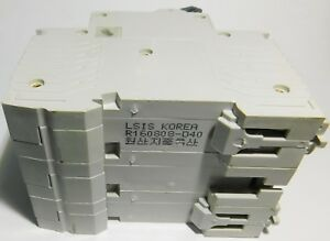 CD60 220V-265VAC 250V 500UF Motor starting capacitor UL CQC 50x80mm #G5829 XH