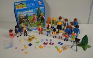 playmobil hochzeit set