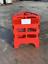 Utility Barrier Kit
