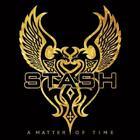 A Matter Of Time von Stash