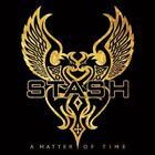 A Matter Of Time von Stash