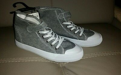 Schuhe H&m Gr.32 neu