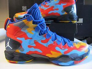 Nike Air Jordan XX8 28 SE Mens Shoes Gray Black  Y83p4635