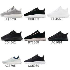 more photos 40969 3fe47 Details about adidas Originals Tubular Shadow / PK Mens Shoes Fashion  Sneakers 350 Pick 1